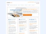Záchrana a obnova dat | Data Labs s. r. o.