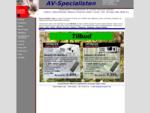 Velkommen til Data-projektornbsp; -nbsp; Specialist i Projektorer, AV-udstyr, Audio, Video, Fla