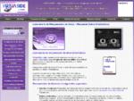 LABORATORIO de RECUPERACION de DATOS DIAGNOSTICO GRATUITO Servicio de Recuperacion de Datos Inform