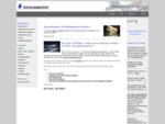 Festplatten Reparatur Data Repairs Schweiz