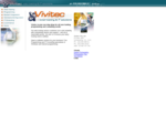Vivitec - Total Hosting and IT Solutions