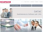 datac.de - Startseite