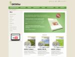 Programy CAD do projektowania ogrodów dla architektów krajobrazu