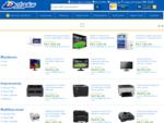 A maior loja de Eletrônicos e Informática do Mato Grosso | Dataplus
