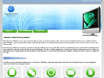 Data Recovery Software and Services, Hard disk -RAID - Laptop - Tape Drive Data Recovery