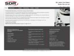 Datenrettung und Datenwiederherstellung in der Schweiz von allen gängingen Datenträgern