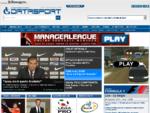 Risultati, classifiche, calcio, calciomercato, notizie, sport diretta, Datasport