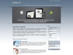 Datawell - Realizzazione siti e posizionamento nei motori di ricerca, grafica e stampa, telefonia