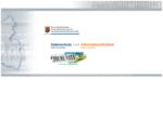 Der Landesbeauftragte für den Datenschutz Rheinland Pfalz