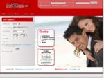 Datingsite Datenzo. nl - Daten, omdat niemand alleen hoeft te zijn.