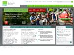 DATEV eG - Software und IT Dienstleistungen für Steuerberater, Wirtschaftsprüfer, Rechtsanwälte, Unt