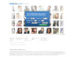 Match. comreg; mdash; Australia