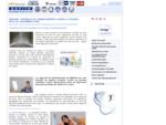 DAVITA DAVITA® luminotherapie