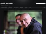 Dawid Michalak Strona domowa