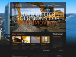 Building and Construction - Dawson Brothers Pty Ltd - Homepage