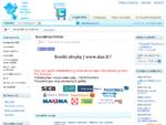 Wifi stiprintuvas | Sekliams | wifi antena | Gsm blakė | Ultragarsinis veido valymas