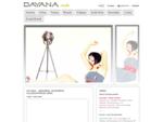 Alleinunterhalterin Dayana - (Alleinunterhalter) - Live Musik für Ihre Events, Parties, Firmeneven