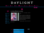 Daylight - Coldplay Tribute Band