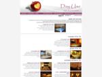 Day Use | צימרים דיסקרטיים, השכרת חדרים לפי שעות