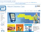 Abbott Diabetes Care – nowoczesny glukometr Optium Xido, wiedza dla diabetyków