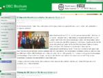 DBC Bochum 1926 e. V.