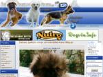Dog Breeders Greece. gr - Ελληνικά εκτροφεία καθαρόαιμων σκύλων