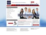 DBH Serviced Business Centres Ltd