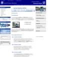 Trading e banking on line db Interactive - Deutsche Bank S. p. A. - Clienti Privati e Business