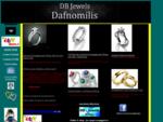 Dafnomilis Bros