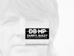 DBMP - Darryl Bailey Music Promotion Brisbane | Queensland | Australia