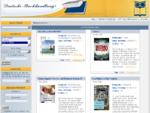 Γερμανικά Βιβλία - Deutsche Buchhandlung