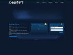 DBSoft - Especialização em Fundos de Investimentos e Fundos de Previdência(EFPC, EAPP e RPPS)
