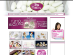 Bomboniere Palermo - DB Tiffany