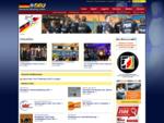 Deutsche Bowling Union DBU Aktuell