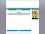 DCJ ASESORES | Asesoría contable, fiscal y empresarial | www. dcjasesores. com. mx
