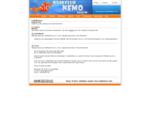 Duik Club Nemo
