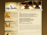 Namaste! - DD Joga Studio