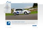 De Fahrhof | Fahrschule, Weiterbildung, Nothelferkurs und Fahrsicherheitstrainings für Auto, Mo