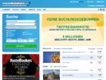 HostelBookers | Hostels, Jugendherbergen günstige Hotels