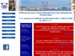 Dsseldorf Dead Sox