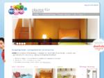 Hochwertige Kindermöbel | moderne Jugendzimmer | Design Kindermöbel | Mobimio