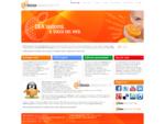 DEA sistemi agenzia web, Santarcangelo Rimini | Servizi web, Siti internet, Software gestionali