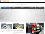 Impianti di condizionamento - Torre S. Susanna - Brindisi - Dea
