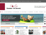 Koeman de Baronie in Breda - Verzekeringen, hypotheek, pensioen
