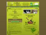 Diététique, Equitable, Biologique, Allergies alimentaires, Terroir de l'Aveyron Débat Bio