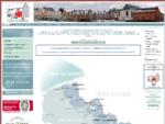 Cabinet De Bettignies Diagnostic Immobilier (06 64 62 00 10) Lille Votre expert immobilier à Lill