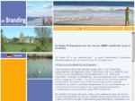 De Branding recreatie, verhuur van vakantiewoningen in Zoutelande en Biggekerke, Zeelandnbsp;nbsp;