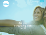 Debt Consolidation Services, Debt Assistance, Solutions and Advisors | Debt Escape
