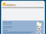 DEC - Departamento de Engenharia Civil Escola Superior de Tecnologia de Tomar