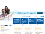 posizionamento motori di ricerca Roma Siti web SEO campagne Adwords SEM